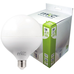 Sijalica, LED 20W, E27, 4000K,prirodno bijela svjetlost