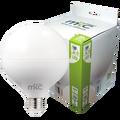 MKC - LED GLOBO E27/20W-N