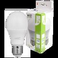 MKC - LED GOCCIA A60 E27/9W