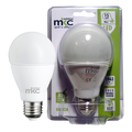 MKC - LED  GOCCIA A60 E27/15W-N