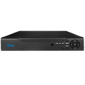 ZODIAC - HVR-9108 1080P