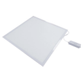 MKC - Slim panel 40W 4200K, LED 252