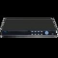 ZODIAC - HVR-9106 1080P