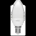 MKC - LED CANDELA E14/5.5W-N BOX