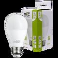 MKC - LED GOCCIA A70 E27/15W-N Box