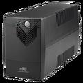 MKC - UPS INTERACTIVE 1100PLUS