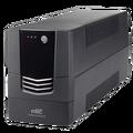 MKC - UPS INTERACTIVE 2000PLUS