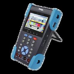 Mjerni instrument, combo, CCTV / AHD nadzorne kamere