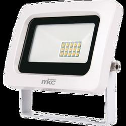 Reflektor LED SMD 10W, 800 Lumena, IP65