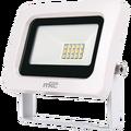 MKC - MKC-20W SMD