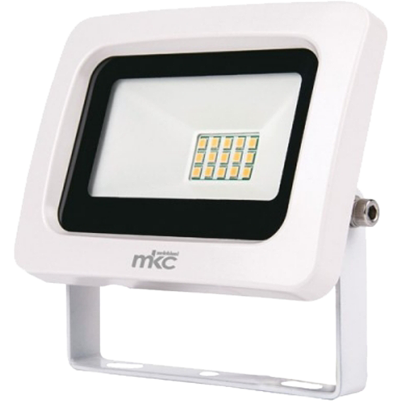 MKC - MKC-30W SMD