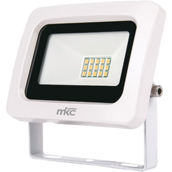 Reflektor LED SMD 30W, 2400 Lumena, IP65