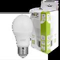 MKC - LED GOCCIA A60 E27/15W-N BOX