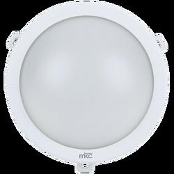 Plafonjera, LED, 6W