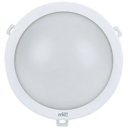 Plafonjera, LED, 12W