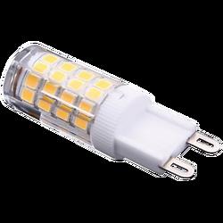 Sijalica, G9, LED 3.5W, 3000K, 230V AC, bijela svjetlost