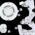MKC - KIT LED