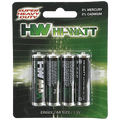 Hi-Watt - R6