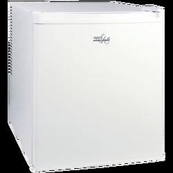 Hladnjak / mini bar, kompresor, kapacitet 47 l, A+