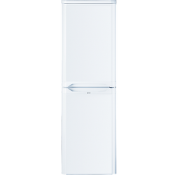 Frižider/Zamrzivač, zapremina 234l, A+