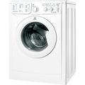 Indesit - IWC81051 C ECO