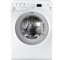 Ariston - FDG8640BS EU