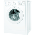 Indesit - IWC71051C ECO