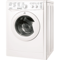 Indesit - IWC 60851 C ECO EU