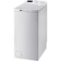Indesit - ITWD 61252W