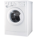 Indesit - IWC 71253 ECO EU