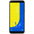 Samsung - Galaxy J6 Gold