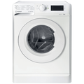 Indesit - MTWSE 61252 W EE