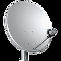 TELE System - TE60