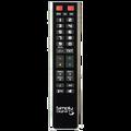 Superior - SIMPLY DIGITAL TV