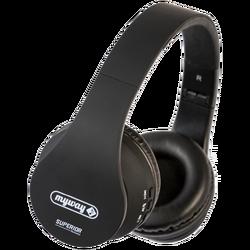 Slušalice bežične, Bluetooth