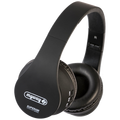 Superior - MyWay Bluetooth headphones