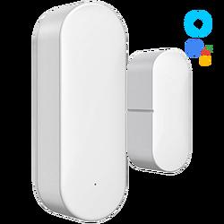 Bežični senzor za prozore i vrata
