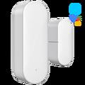 Superior - Wireless window / door sensor
