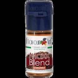 Tekućina za e-cigarete, Maxx Blend 24mg