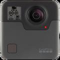 GoPro - CHDHZ-103