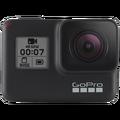 GoPro - CHDHX-701-RW