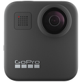 GoPro - CHDHZ-201-RW