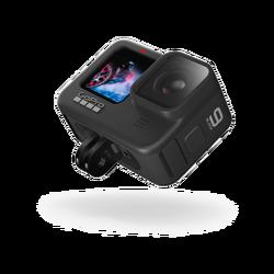 GoPro, akcijska kamera, HERO9