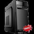Comtrade - CT Pentium