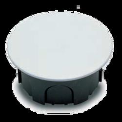 Razvodna kutija podžbuk 100x50, IP30