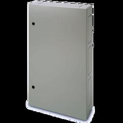 Zidni ormarić metalni 1000x550x170, IP34/IP55