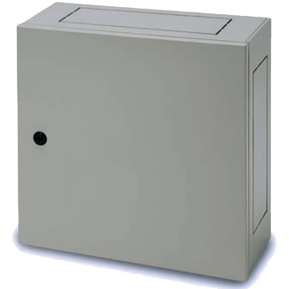 Famatel - 3235-OM/450x450