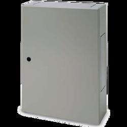 Zidni ormarić metalni 700x500x170, IP34/IP55