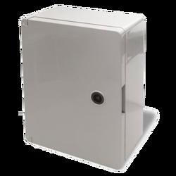 Zidni ormarić MAGNA 280x210x130, IP65