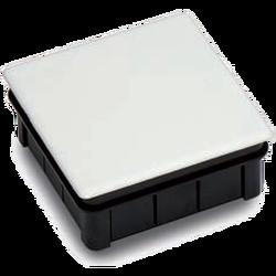 Razvodna kutija podžbuk 100x100, IP30